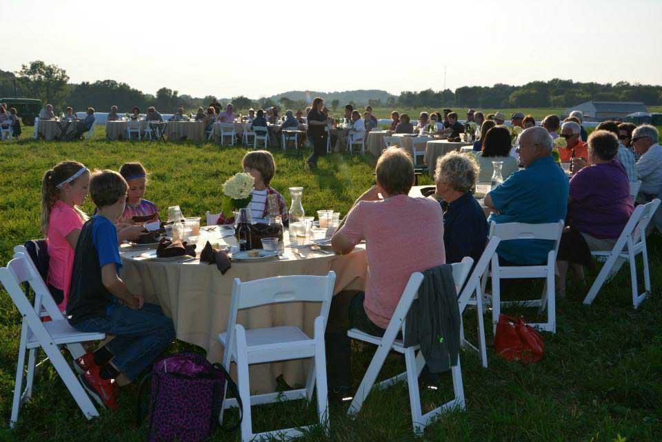 dinner-on-the-farm04